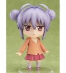 Nendoroid Non Non Biyori – Renge Miyauchi (Limited)