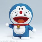 Bandai Figure Rise Mechanics – Doraemon