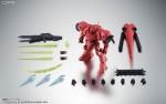 Robot Spirits – Gerbera Tetra Ver. A.N.I.M.E.