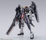 Metal Build – Gundam Dynames Repair III