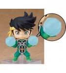 Nendoroid Dragon Quest The Adventure of Dai – Popp (Limited)