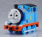 GSC Nendoroid Thomas – Thomas & Friends