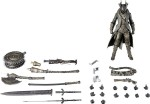 Max Factory Figma Max Factory Figma Bloodborne – The Old Hunters Edition Hunter The Old Hunters