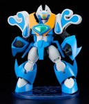 GSC Moderoid Mado King Granzort – Aquabeat