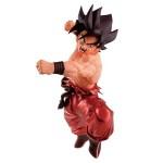 DB Z Blood of Saiyans – Special X Son Goku Kaioken
