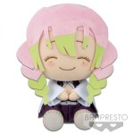 Banpresto Big Plush Demon Slayer – Kanroji (A)