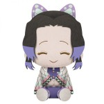 Banpresto Big Plush Demon Slayer – Shinobu Kocho (B)