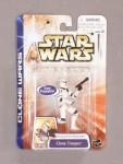 Hasbro Star Wars Clone Wars – Clone Trooper