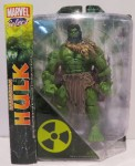 Marvel Select – Barbarian Hulk