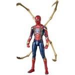 Mafex Avengers Infinity War – Iron Spider