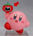Nendoroid Kirby's Dream Land – Kirby (Limited)