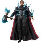Mafex Avengers Infinity War – Thor