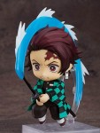 GSC Nendoroid Demon Slayer – Tanjiro Kamado