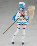 GSC Pop Up Parade KonoSuba – Aqua Winter Ver.