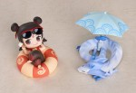 GS Arts Shanghai World of Ne Zha – Nezha & Aobing Vacation Set A