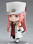 GSC Nendoroid Darling in the FRANXX – Zero Two