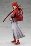 Pop Up Parade Rurouni Kenshin – Kenshin Himura