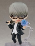 GSC Nendoroid Persona 4 The Golden P4G – Protagonist