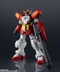 Gundam Universe – Heavy Arms Gundam