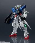 Gundam Universe – Exia Gundam