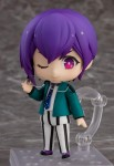 GSC Nendoroid Pretty Boy Detective Club – Mayumi Doujima