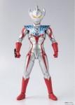 SHFiguarts – Ultraman Taiga
