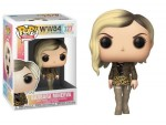 Funko POP WW84 – Barbara Minerva