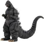 NECA – Godzilla 1989