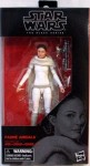 Hasbro Black Series Star Wars – Padme Amidala