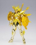 Saint Cloth Myth EX – Libra Dohko (Soul of Gold)