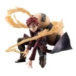 GEM Series Naruto – Gaara Kazekage