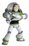 Revoltech Toy Story – Buzz Lightyear