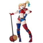 Amazing Yamaguchi 015EX – Harley Quinn
