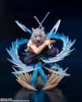 Figuarts Zero Demon Slayer – Inosuke Hashibira Beast Breath