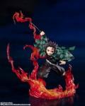 Figuarts Zero Demon Slayer – Tanjiro Kamado Full Concentration