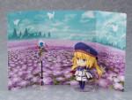 GSC Nendoroid Fate/Grand Order – Caster/Altria Caster
