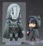 GSC Nendoroid The Quintessential Quintuplets – Nino Nakano