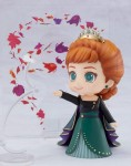 GSC Nendoroid Frozen 2 Anna Epilogue Dress