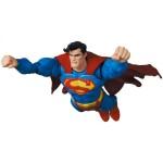 Medicom MAFEX DC – Superman (The Dark Knight Returns)
