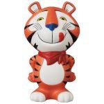 Medicom UDF No 645 Kellog`s Classic – Tony The Tiger