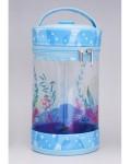 GSC Nendoroid Pouch Neo – Aqua