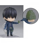 GSC Nendoroid Time Raiders – Zhang Qiling DX (Limited)
