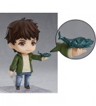 GSC Nendoroid Time Raiders – Wu Xie DX (Limited)