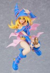 GSC Pop up Parade Yu-Gi-Oh! Duel Monsters – Dark Magician Girl