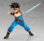 GSC Pop up Parade Dragon Quest The Adventure of Dai – Dai