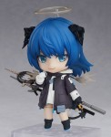 GSC Nendoroid Arknights – Mostima