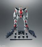 Robot Spirits – Kenbu
