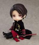 GSC Nendoroid Doll Touken Ranbu Online – Kashuu Kiyomitsu
