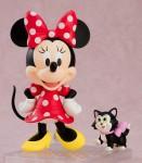 GSC Nendoroid Disney – Minnie Mouse Polka Dot Dress Ver.