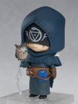 GSC Nendoroid Identity V – Fortune Teller